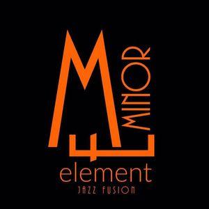 Minor Element
