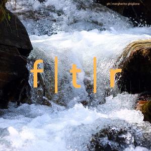 follow / the / river