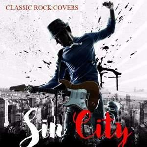 Sin City.