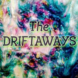 The Driftaways