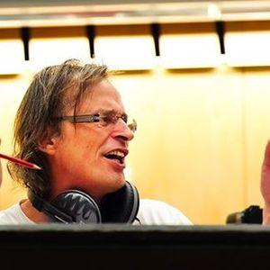 Mike Herting
