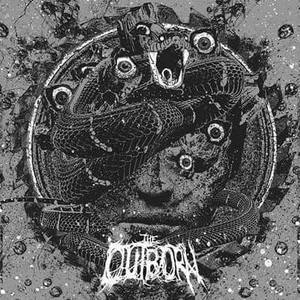 The Outborn