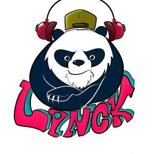 Banda Linck