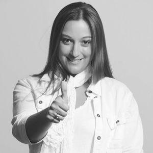Paulina Rojas