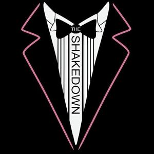 The Shakedown (NY)