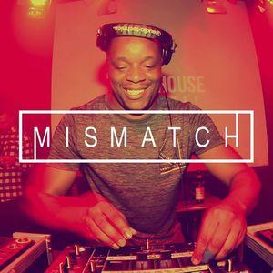 Deejay Mismatch