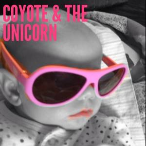 Coyote and the Unicorn