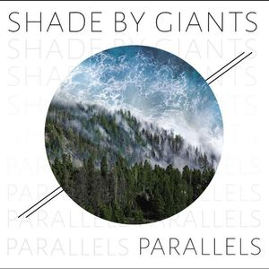 Shade by Giants