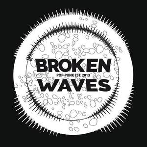 Broken Waves