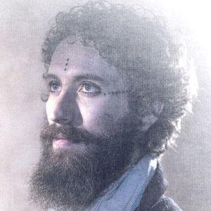 Luis Mojica