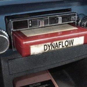 Dynaflow