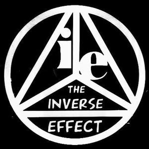 The Inverse Effect