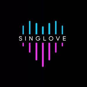 Sing Love Worship