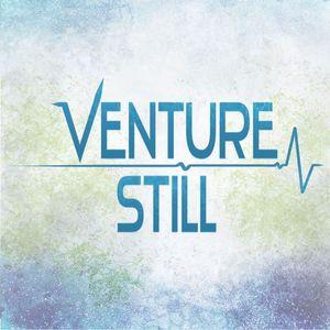Venture Still