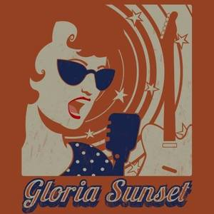The Gloria Sunset Duo