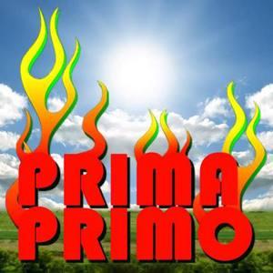 PRIMA PRIMO