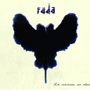 Fada (jazz/slam)