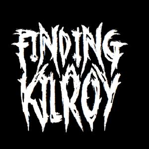 Finding Kilroy