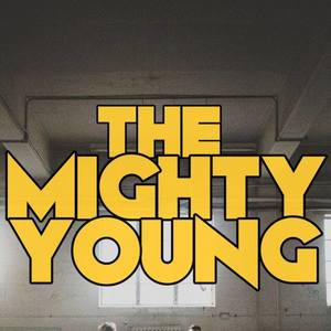 The Mighty Young