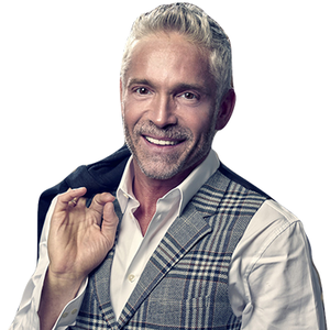 The Official Dave Koz Music Page
