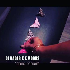 Kader K Deejay