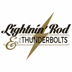Lightnin Rod & The Thunderbolts