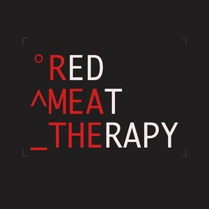 Red Meat Therapy