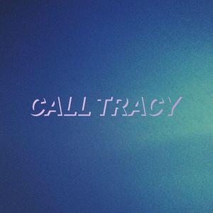 Call Tracy