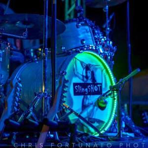 Slingshot Band AZ