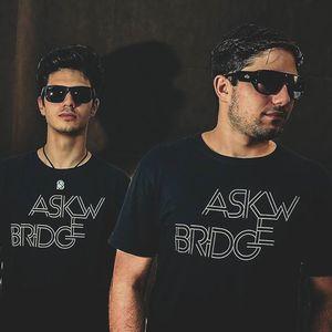 Askew Bridge