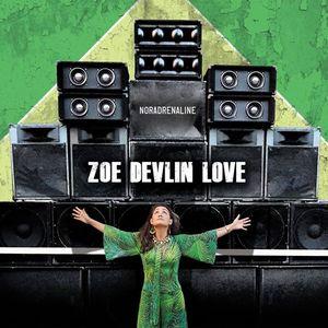 Zoe Devlin Love