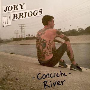 Joey Briggs