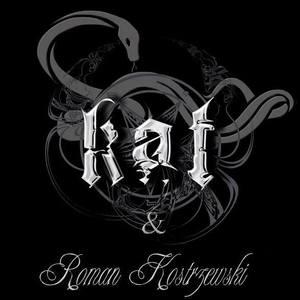 KAT & Roman Kostrzewski (oficjalny FB)
