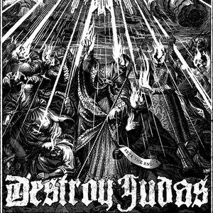 Destroy Judas