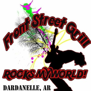 Chicken Pot Pie Band