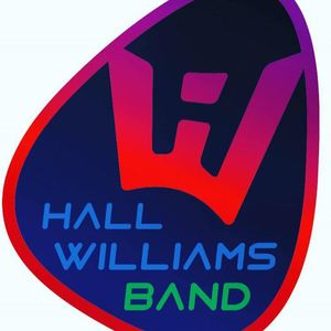Hall Williams Band