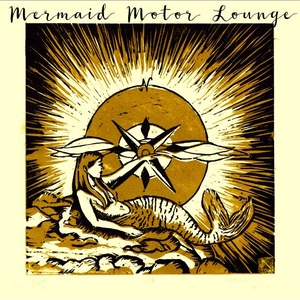 Mermaid Motor Lounge