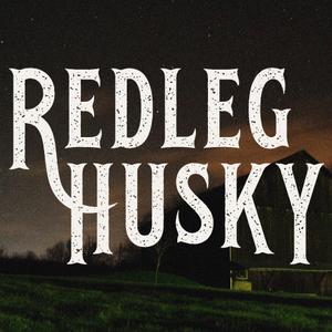 Redleg Husky