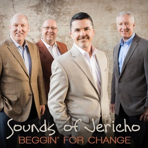 Sounds Of Jericho