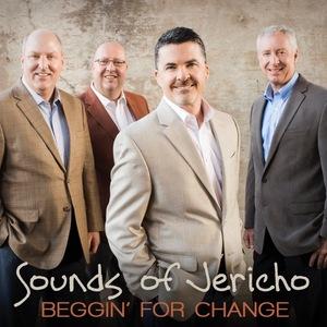 Sounds Of Jericho