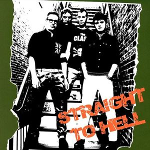 Straight to Hell: Clash Tribute
