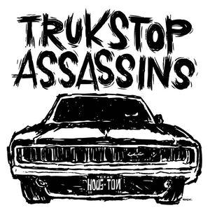 Trukstop Assassins