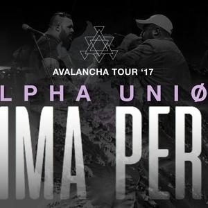 Alpha Union