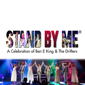 Stand by Me Musical Revue
