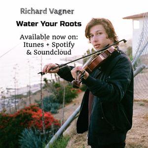 Richard Vagner Music