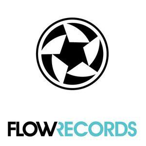 Flow Records