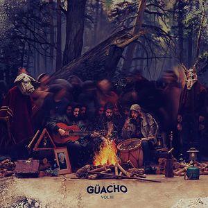 Güacho