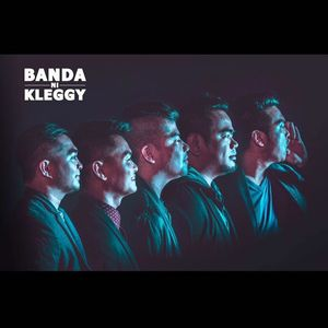 Banda ni Kleggy (Official Fan Page)