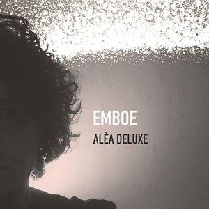 Emboe