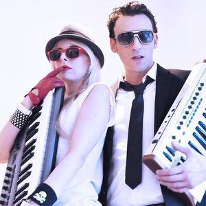 ****AD****(Allegra Lusini & Daniele Mastracci)-Official FanClub